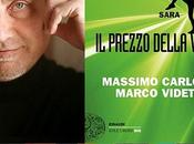 """MASSIMO CARLOTTO, OSPITE """"Letteratitudine venerdì ottobre 2013 circa)"""