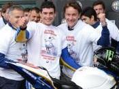 Superbike, Jerez: Sylvain Barrier debutterà 1000 Motorrad GoldBet