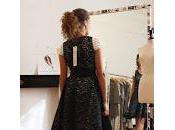 Giusy Buscemi: Sceglie Daniela Cima, abiti della Finale Miss Italia 2013