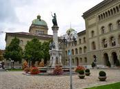 Berna città preziosa. potere storia.
