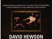 GIARDINO MALE David Hewson