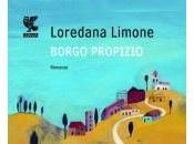 Borgo Propizio Loredana Limone