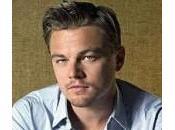 Leonardo DiCaprio, tutte donne: Gisele, Eva, Claire, Erin…