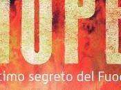 Anteprima: HOPE L'ultimo segreto fuoco CAILÍN