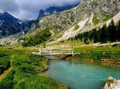 Buscagna Lago Nero.