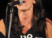 MELISSA KNOWS titolo nuovo singolo Teresa Mascianà album SHINE