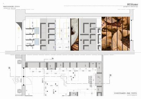 Myh studio progettazione on line paperblog for Progettazione on line