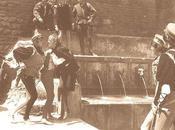 SACRIFICIO MERCUZIO #shakespeare #teatro #tragedia