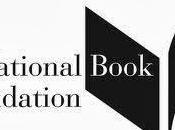 National Book Award 2013: shortlist categoria fiction