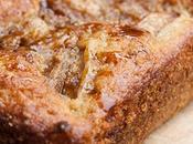 Torta Rustica Pere Caramello