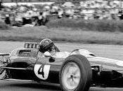 Classifica Costruttori Campionato Mondiale Formula 1965