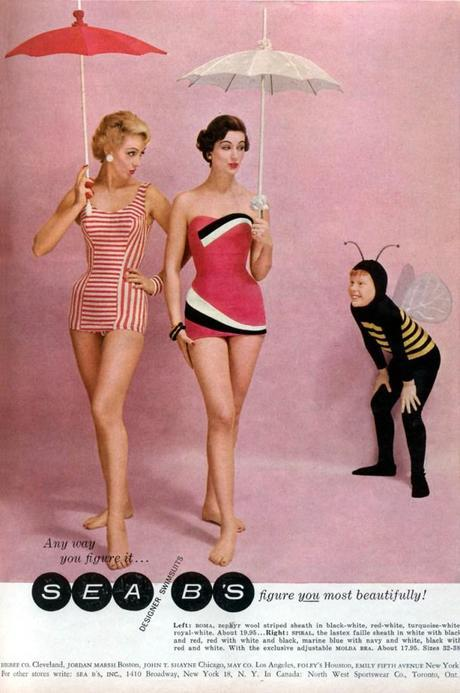 glamour-mag-swimsuits-vintage-adv