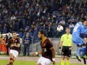 Roma ottava meraviglia, Pjanic stende Napoli (2-0)