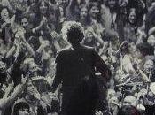 Dylan Milano 2013 concerto: Aspettando Michele Ulisse Lipparini