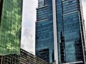 migliore opzione proteggere risparmi europei? Panama.