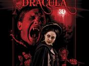 Dracula premiato Angeles