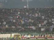 Serie Fiorentina-Juventus, match Franchi
