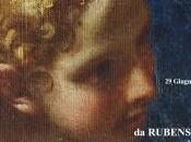 "Rubens Maratta"", mostra barocco cura Vittorio Sgarbi, sino dicembre 2013, Osimo"