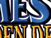Games 2013 Italia: manca neanche giorno