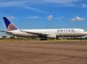 United Airlines, nuove rotte partenza Chicago
