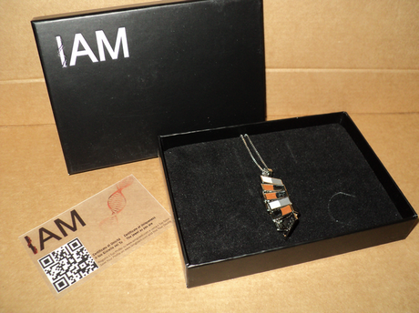iam-collana-dna-marrone