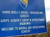 Bosnia erzegovina: nazionale mondiali, paese solo parte