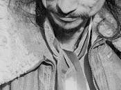 Pablo: documentario Pablo Ferro