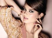 Chanel Superstition, make collection autunno 2013