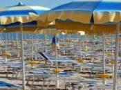 L'ultima spiaggia delle privatizzazioni