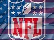 match Football Americano diretta esclusiva Sport (20-25 ottobre 2013)