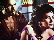 Film-cult stasera sulle gratuite: SPADA CROCE (domenica ottobre 2013)