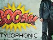 Stylophonic feat. Samuel Romano Costa Poco Video Testo