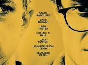 Kill Your Darlings Giovani ribelli