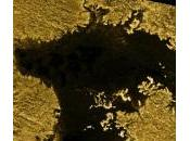 morti Lampedusa annegati respingimento
