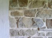 Rimasti stucco