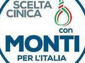 ...che fine miseranda, professor Monti...