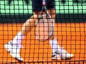 Tennis: Beinasco Canottieri Casale fermate squadre