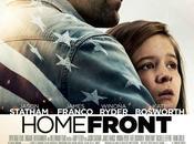 azione violenza nuovo trailer vietato minori Homefront