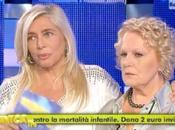 Domenica Katia Ricciarelli contro Pippo Baudo #èvoyager