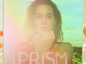 Katy Perry Prism: recensione album