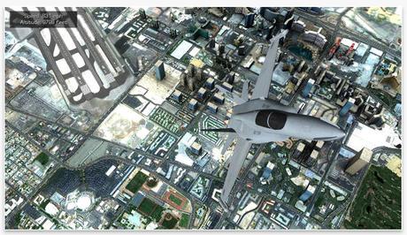 Screenshot 2013 10 19 12.04.57 Flight Unlimited Las Vegas applicazione universale in offerta gratuita !!