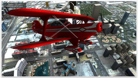Screenshot 2013 10 19 12.04.40 Flight Unlimited Las Vegas applicazione universale in offerta gratuita !!