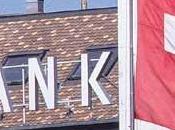 Svizzera, addio segreto bancario: novembre parte caccia capitali fantasma