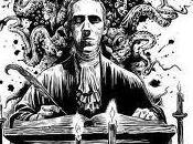 piacere leggere: racconti howard phillips lovecraft