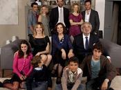 seconda stagione della saga famiglia Rengoni Rai1