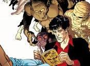 1001 fumetti, Astro Paperone