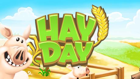 Migliori giochi ios hay day la fattoria pi famosa dell for Migliori piani di fattoria