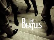 Beatles boots: rock band moda?