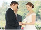 """Anticipazioni """"Bones Ecco cosa accadrà durante dopo nozze"""