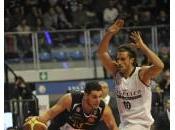 Basket: primo derby piemontese della stagione dell'Angelico Biella